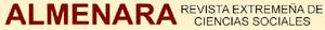 Logo Almenara web acise