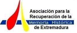 logo armhex