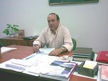 José Ignacio Urquijo  Sociólogo, profesor y diácono
