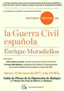 cartel-presentacion-badajoz-historia-minima-guerra-civil-espan%cc%83ola-12_i_2017