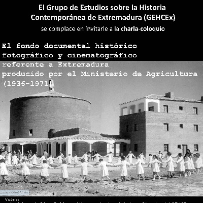 fondo documental