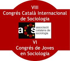 Image result for congreso de sociologia cataluña